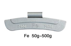 FE 500g